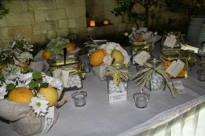 Matrimonio Tema Siciliano : Tema sicilia bedda fai da te forum matrimonio