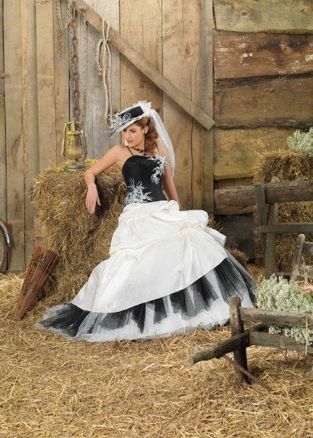 Matrimonio In Stile Country : Matrimonio stile country organizzazione