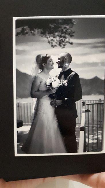 Album di nozze: pubblicate la vostra foto più bella!❤️👇🏻 12