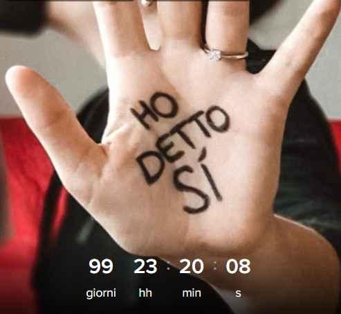 -99 giorni - 1