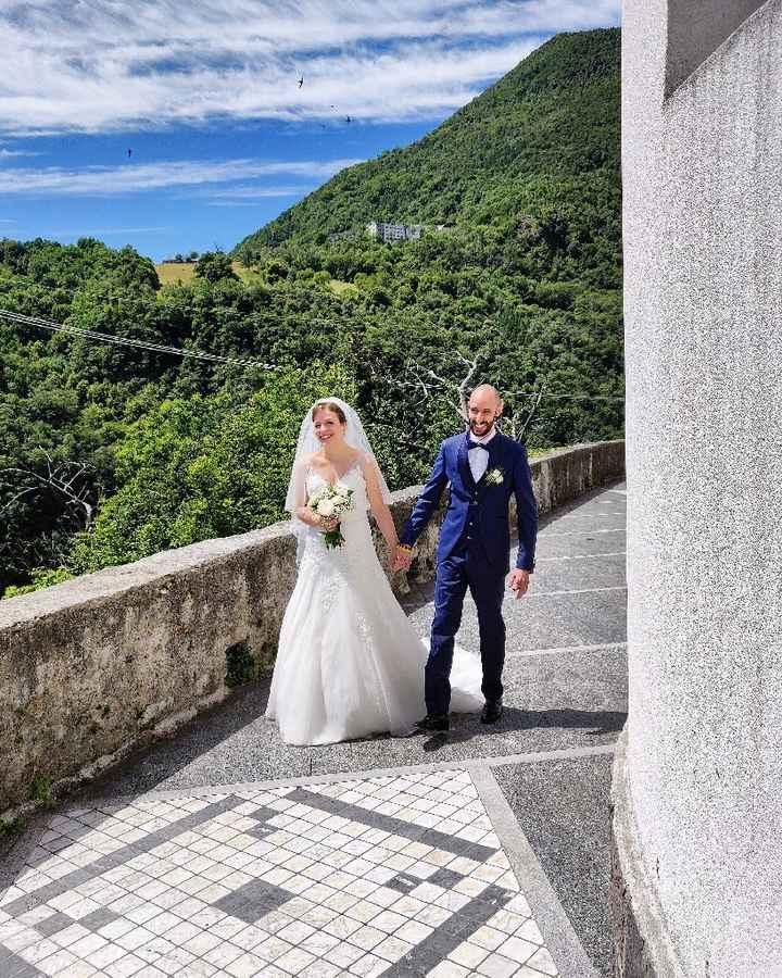 Marito e moglie! - 1
