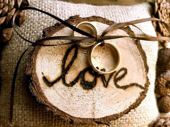 Aiuto tema legno...consigli 6