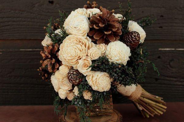 bouquet invernale 3