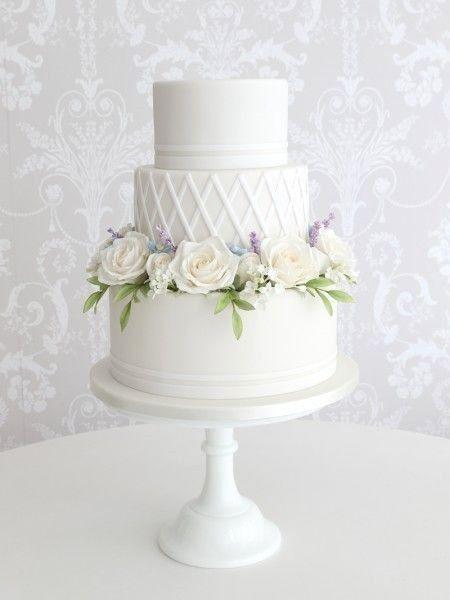 Torta 🎂 5