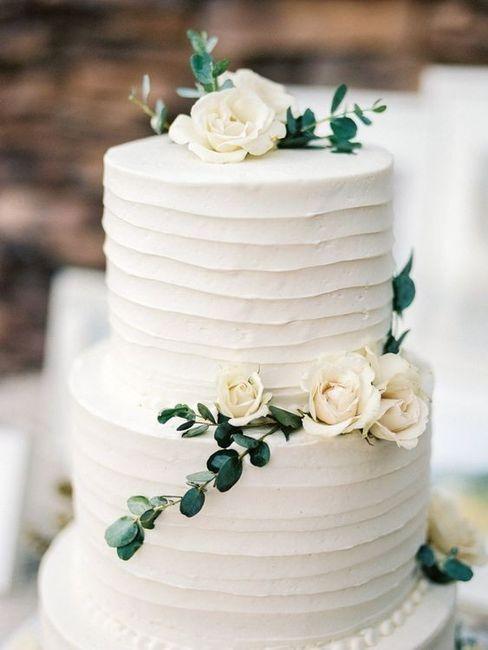 Torta 🎂 12