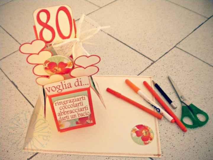 3d pop-up box card