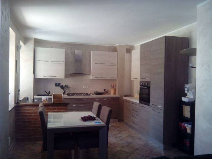 Camera da letto vivere insieme forum - Cucine valcucine opinioni ...