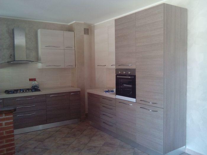 Emejing Cucine Astra Opinioni Images - Ideas & Design 2017 ...