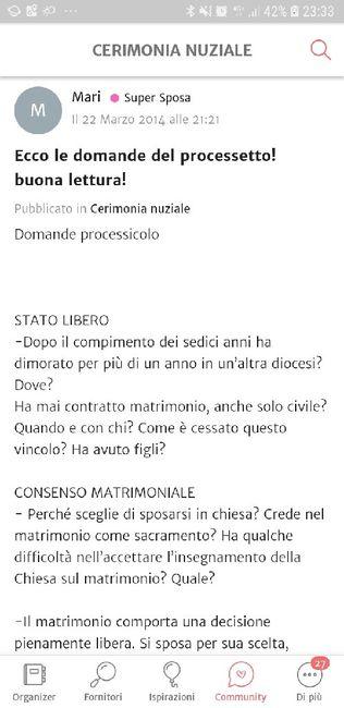 Processetto 1