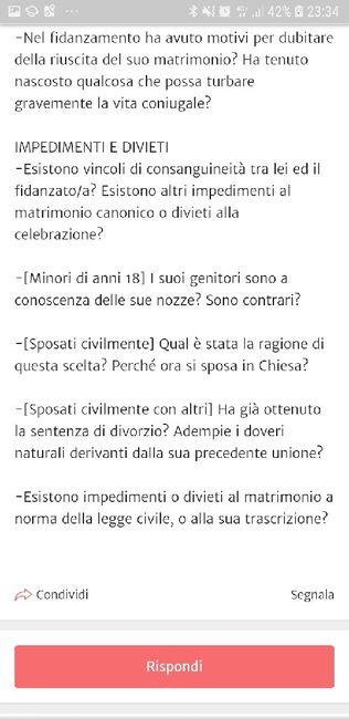 Processetto 3
