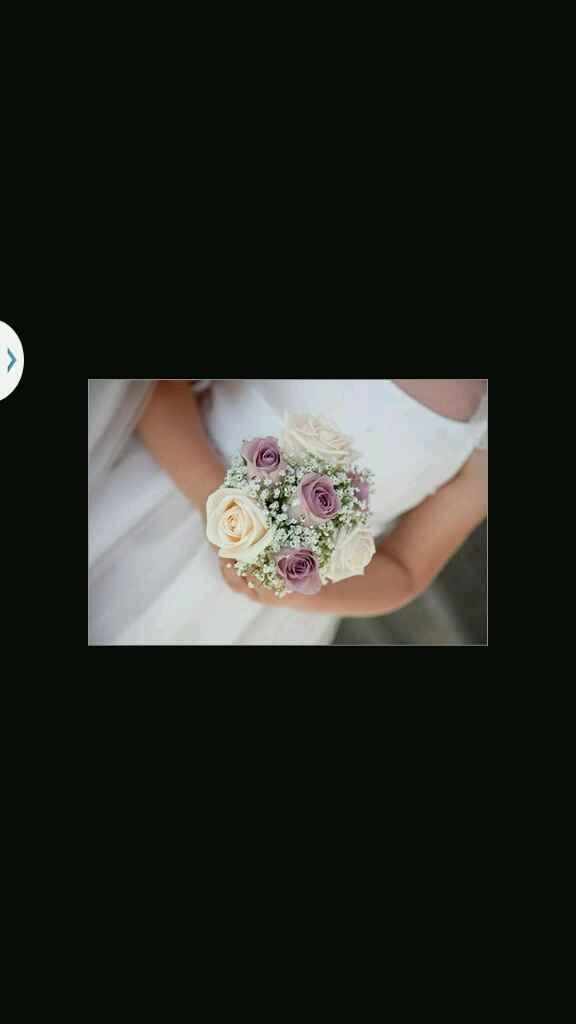 Sos bouquet e allestimenti floreali - 1