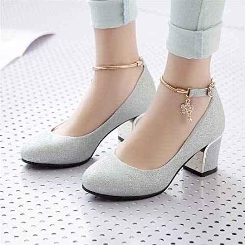 aiuto scarpe - 2