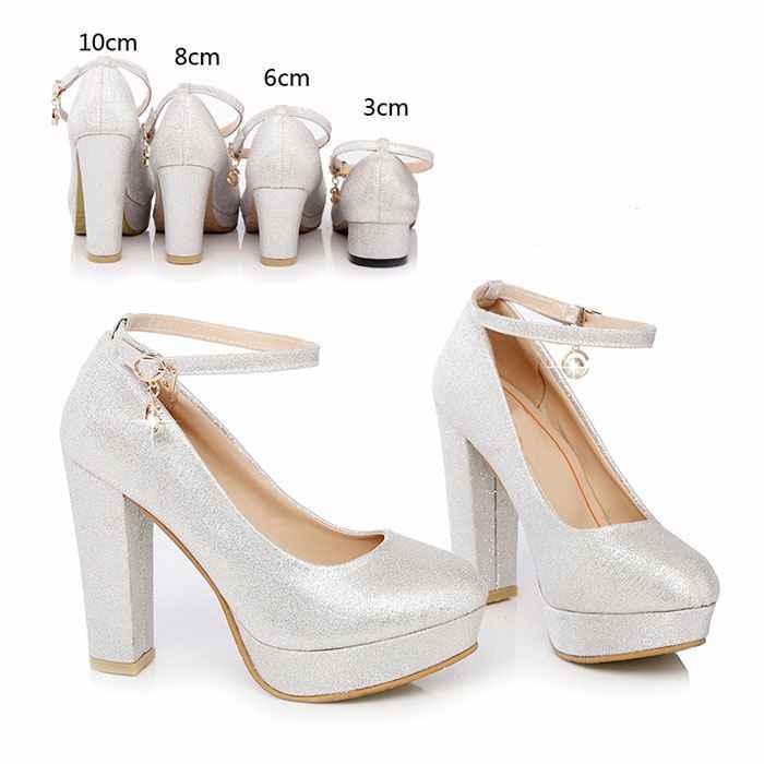 aiuto scarpe - 4