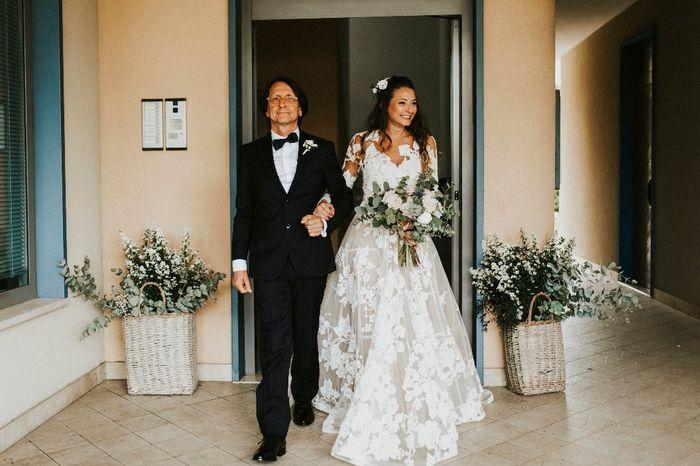 Il nostro matrimonio Ps_15.06.19 3