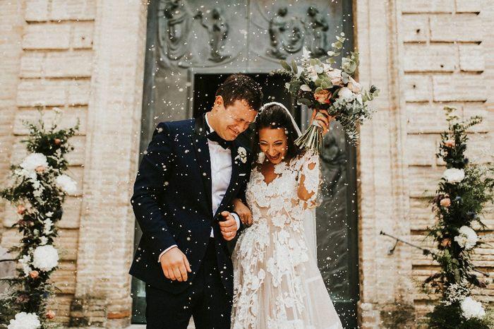 Il nostro matrimonio Ps_15.06.19 6