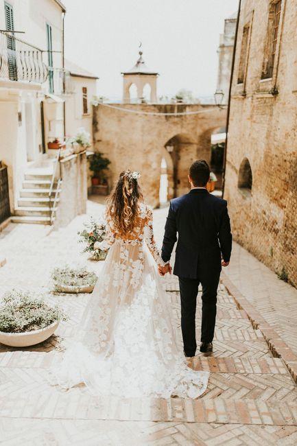 Il nostro matrimonio Ps_15.06.19 7