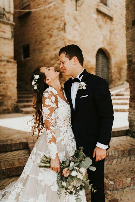 Il nostro matrimonio Ps_15.06.19 8