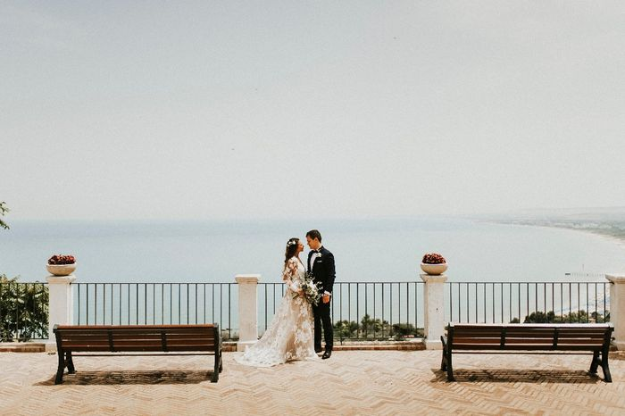 Il nostro matrimonio Ps_15.06.19 9