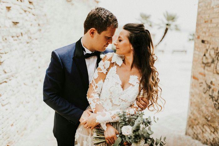 Il nostro matrimonio Ps_15.06.19 10