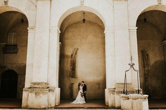 Il nostro matrimonio Ps_15.06.19 11