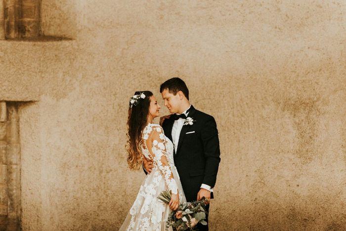Il nostro matrimonio Ps_15.06.19 12