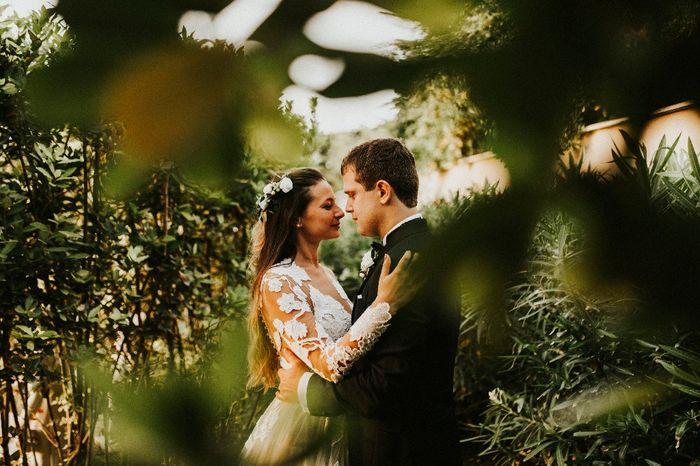 Il nostro matrimonio Ps_15.06.19 17