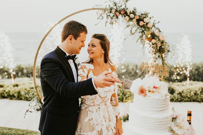 Il nostro matrimonio Ps_15.06.19 18