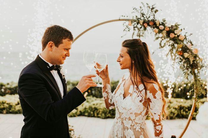 Il nostro matrimonio Ps_15.06.19 19