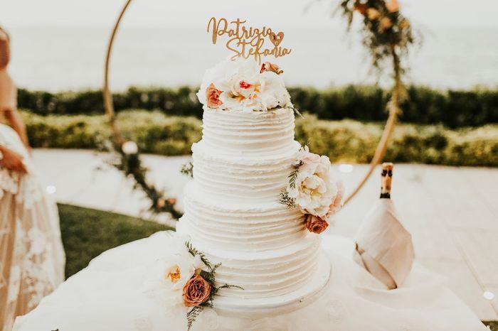 Coordinato matrimonio fai da te 19