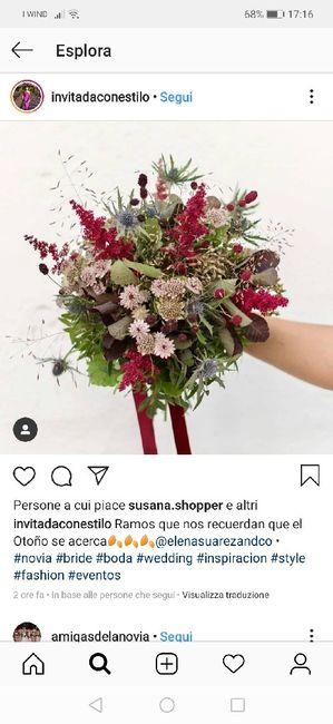 Bouquet! 12