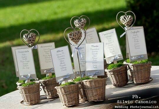 Matrimonio Tema Juta : Tema vintage organizzazione matrimonio forum matrimonio