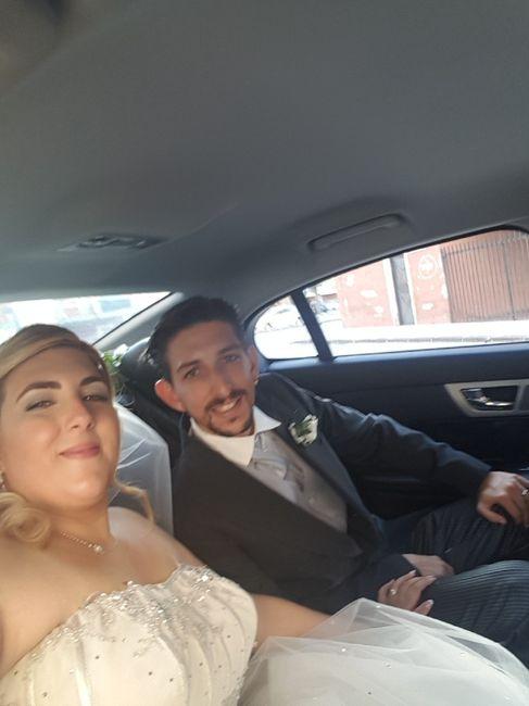 Sposati 💘 - 2