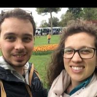 Davide&Debora