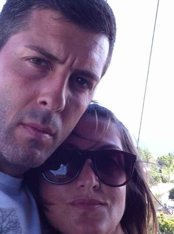 """Sondaggio :) chi è il """"bello""""della coppia?  - 5"""