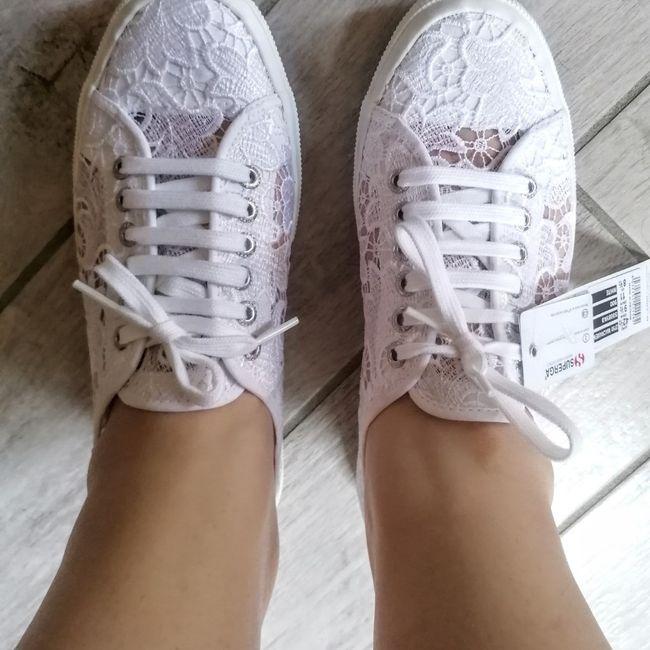 Fuori le scarpe 17