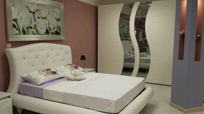 Camera da letto presa!!! - Vivere insieme - Forum Matrimonio.com