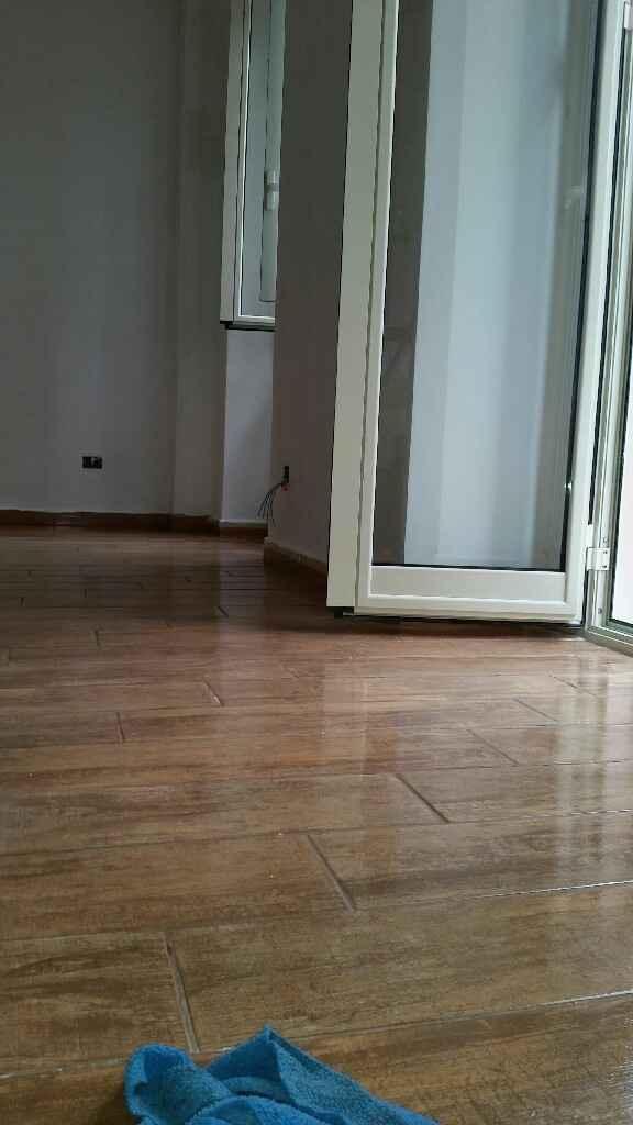Pavimento gress porcellanato effetto legno prezzi - 2