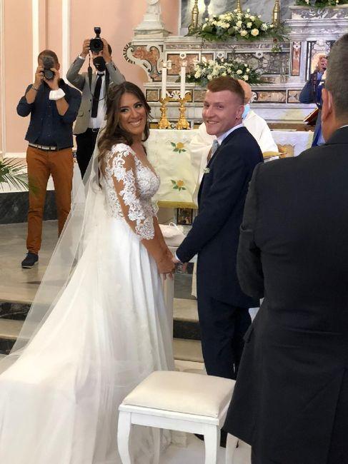 Neo spose 2