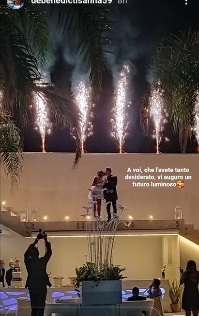 Neo spose 7