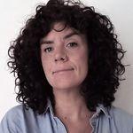 Valeria Batistini