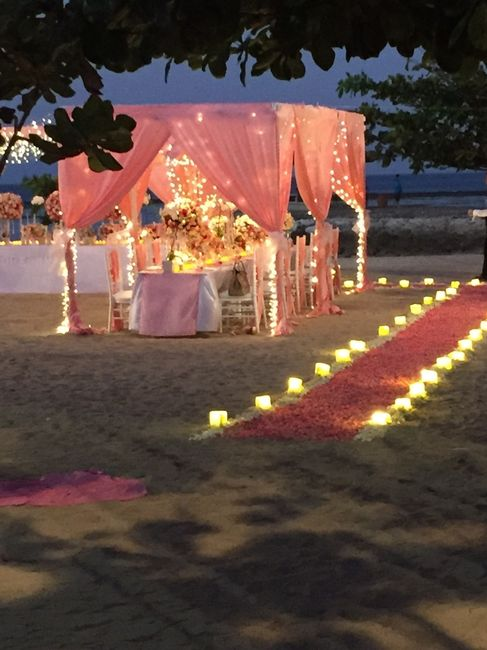Matrimonio In Spiaggia Dove : Matrimonio in spiaggia organizzazione forum