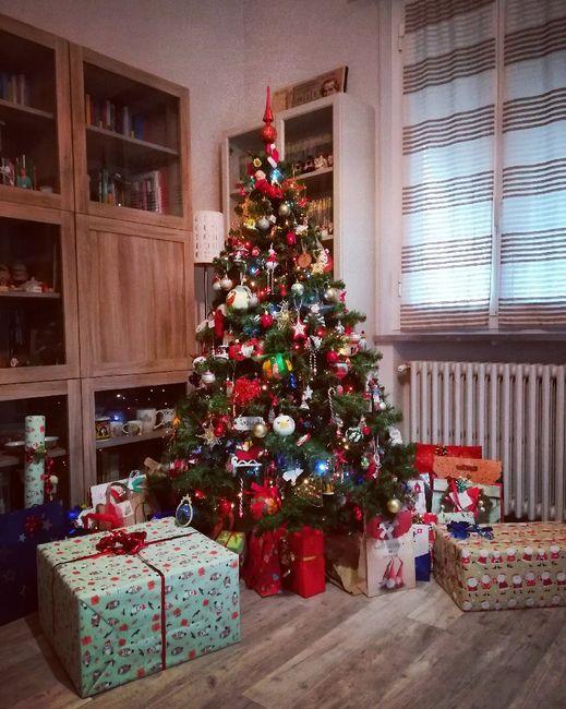 Natale alle porte 🎄✨ 9