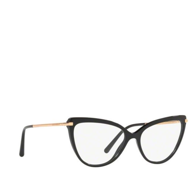 Help spose con occhiali 13