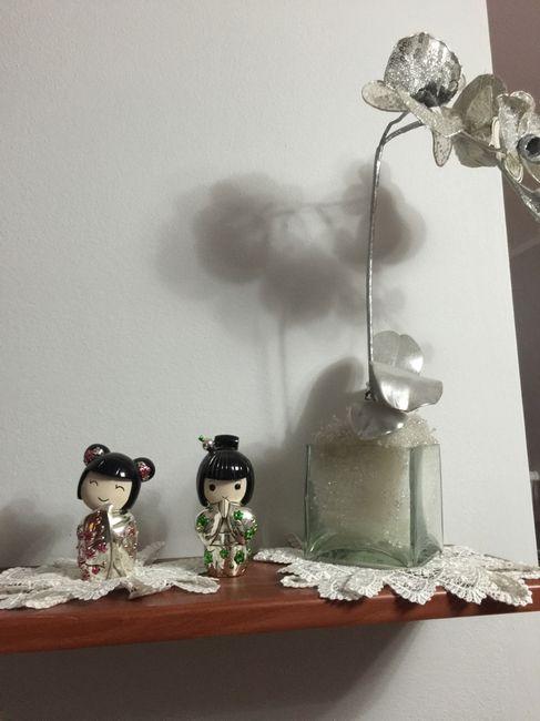 Matrimonio Tema Giappone : Tema giappone foto organizzazione matrimonio