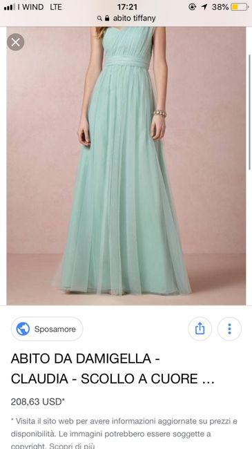 5698e07282ae Help me! 😱 - Moda nozze - Forum Matrimonio.com