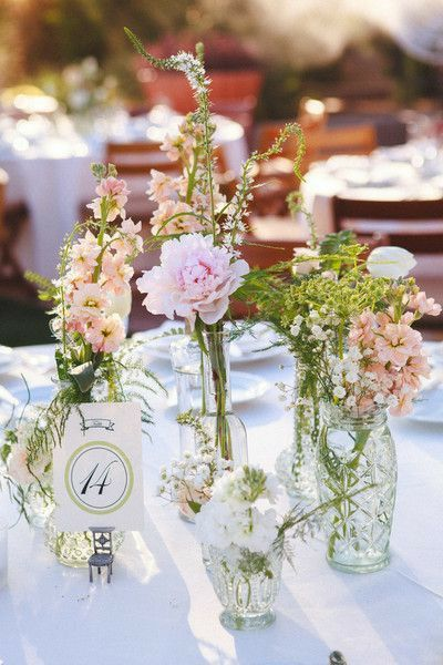 Garofani: fiori da matrimonio o da cimitero? 6