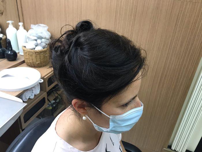 Extension capelli 1