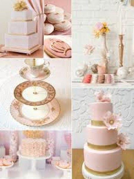 Matrimonio In Rosa : Matrimonio oro e rosa forum