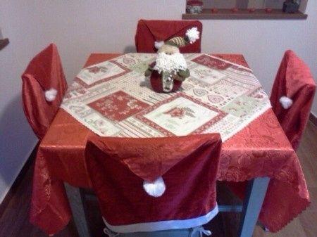 Coprisedia natalizi vivere insieme forum - Coprisedia natalizi ...