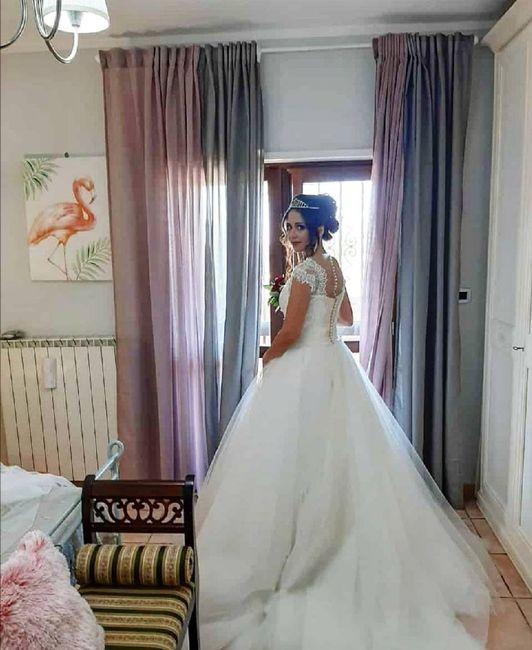 Il nostro matrimonio 😍 - 3